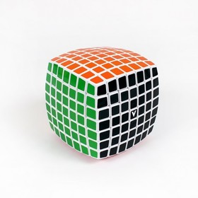 Albi V-Cube 7 pillow