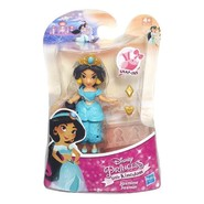 Disney Princess Mini panenka