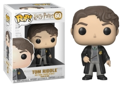 Funko POP Harry Potter: HP - Tom Riddle