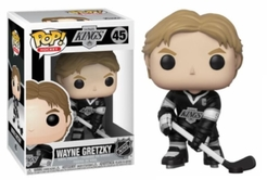 Funko POP NHL: NHL Legends - Wayne Gretzky (LA Kings)