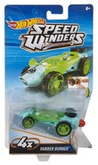 Hot Wheels SPEED WINDERS AUTO ASST