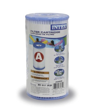 Intex 29000 Filtr cartridge