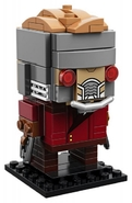 Lego BrickHeadz 41606 Star- Lord