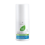 LR Aloe Vera Ochranný deo roll-on 50 ml