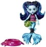 Monster High SOUROZENCI MONSTERKY