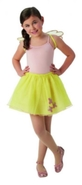 My Little Pony: Fluttershy tutu set