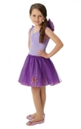 My Little Pony: Twilight Sparkle - Tutu set