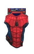 Spidermam Deluxe top
