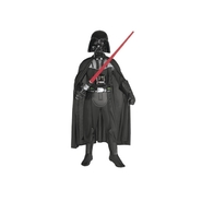 Star Wars: Deluxe Darth Vader™ - vel. M