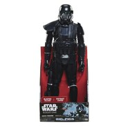 Star Wars ROGUE ONE: figurka Death Trooper 50cm (1/6)
