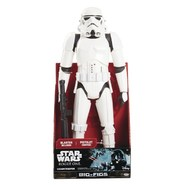 Star Wars ROGUE ONE: figurka Imperial Stormtrooper 50cm (1/6)