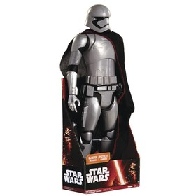 STAR WARS VII.: kolekce 1. - figurka Captain Phasma 50cm