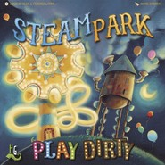 Steam Park Play Dirty EN