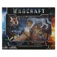 WARCRAFT - Battle in a Box